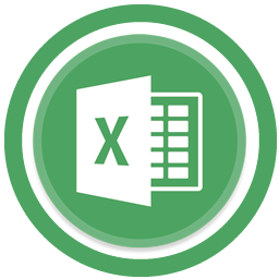 Kutools for Excel Crack 22.00 Crack + Torrent Free 2020