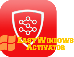 AdClear 9.15.0.815 Crack with Full Registration Key {No Root}