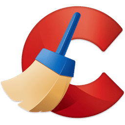 CCleaner Pro Crack + Free License Key Download