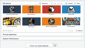 Game Fire Pro 6.5.3373 Crack + Serial Key 2020 Free [Latest]