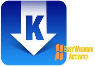 KeepVid Pro 7.5 Crack Plus Full Registration Key {2020}