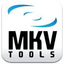 MakeMKV Crack + Full Registration Code {Latest}