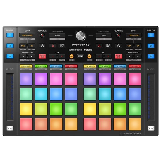 Serato DJ Pro Crack + Full Keygen Download [ win/mac ]