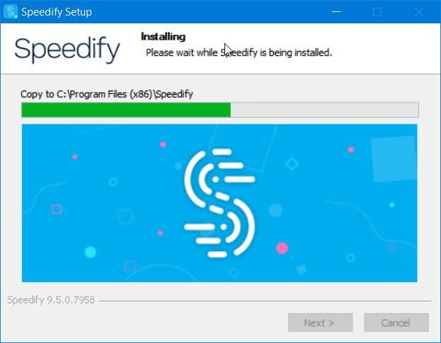 Speedify Crack Plus Full Keygen Torrent {Mac/Win}