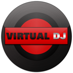 Virtual Dj Studio Crack