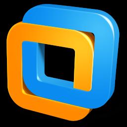 VMware Workstation Pro -Crack