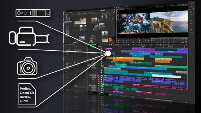 avid media composer cracked full version