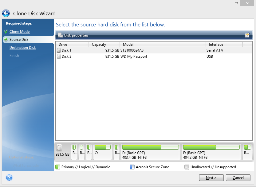 Acronis True Image 25.6.1 Crack with Serial Key Free Download